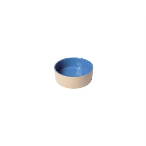 Ceramic Bowl 6in, 160mm LB-493